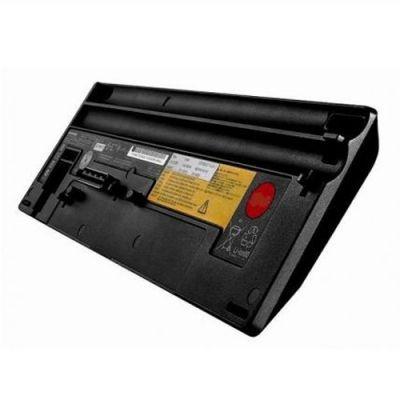 Аккумулятор Lenovo ThinkPad Battery 28++ (9 cell slice) 0A36304