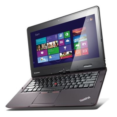 ������� Lenovo ThinkPad EDGE-twist S230uG N3C38RT