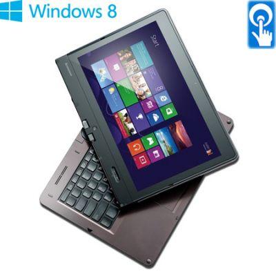 Ноутбук Lenovo ThinkPad EDGE-twist S230uG N3C27RT