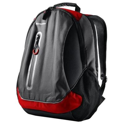 Сумка Lenovo Sport Backpack 0A33896