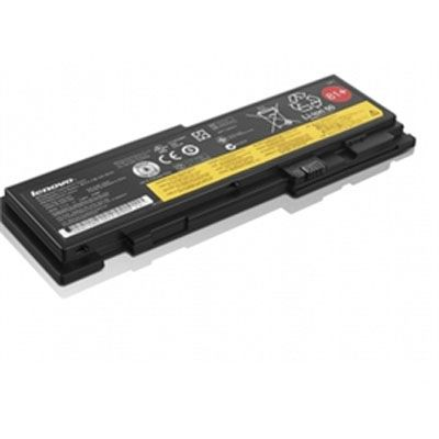 Аккумулятор Lenovo Thinkpad Battery 81 0A36309 0A36309