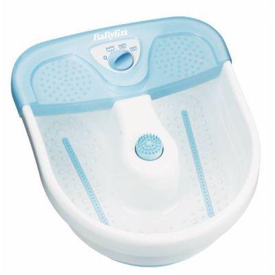 Babyliss массажная ванна для ног 8046 E