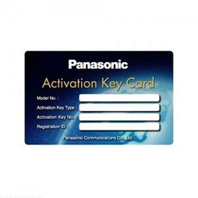 Panasonic ���� 4-� ������� IP-����� (4�H323 ��� 4�SIP ��� 2�H323+2�SIP) KX-NCS3104XJ
