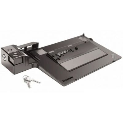 ���-������� Lenovo ThinkPad Mini Dock Plus Series 3 with USB 3.0 � 170W (Think W510/W520) (repl.0A90204) 0A65699