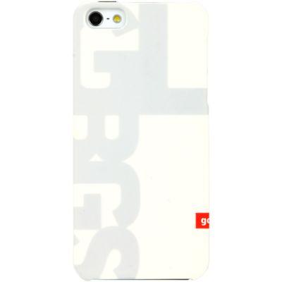 Чехол Golla для iPhone 5 Wayne White G1415
