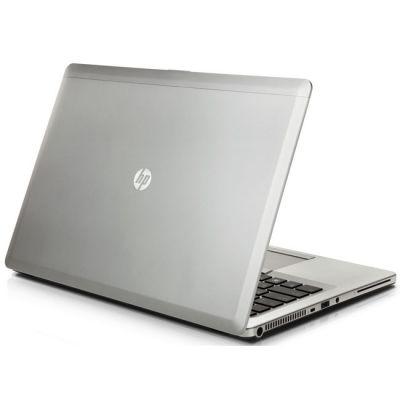 Ультрабук HP EliteBook Folio EliteBook 9470m H4P02EA