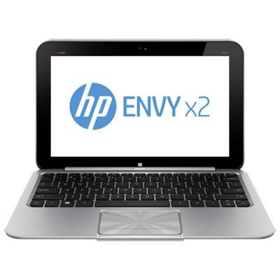 Планшет HP Envy x2 11-g000er Dock (Silver) C0U40EA