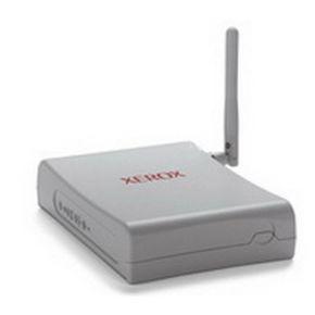 Опция устройства печати Xerox беспроводный сетевой адаптер для Phaser 097S03741