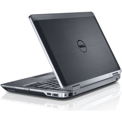 Ноутбук Dell Latitude E6430s 210-39789-001