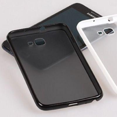Чехол Yoobao Protective Case для Samsung Galaxy Note i9220 black