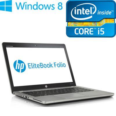 Ультрабук HP EliteBook Folio EliteBook 9470m C3C72ES