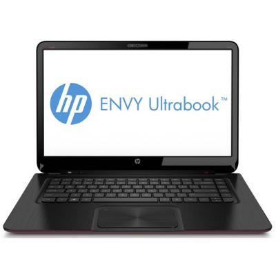 Ультрабук HP Envy 6-1155er C6F58EA