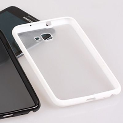 ����� Yoobao Protective Case ��� Samsung Galaxy Note i9220 white
