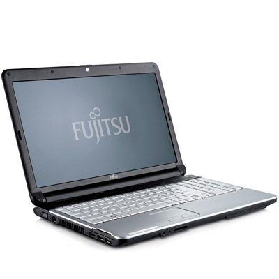 Ноутбук Fujitsu LifeBook A530 VFY:A5300MRKA5RU