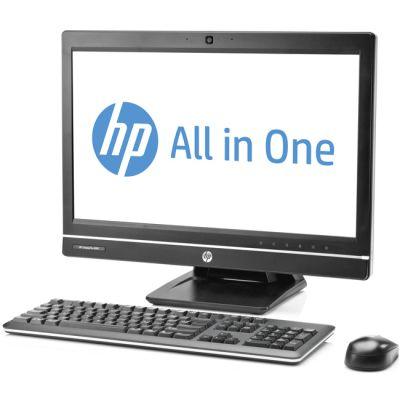 Моноблок HP Compaq 6300 Pro C2Z40EA