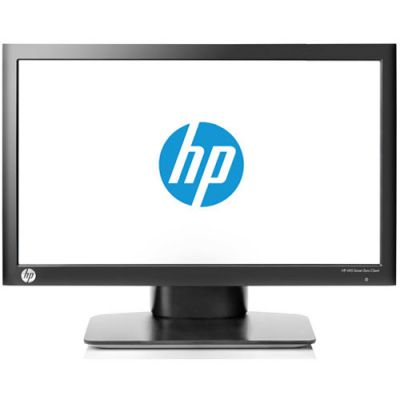 Тонкий клиент HP t410 All-in-One Smart Zero H2W20AA