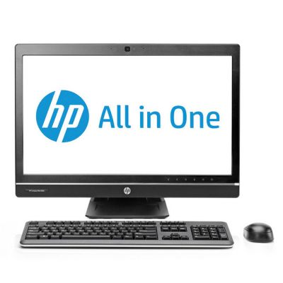 Моноблок HP Compaq 8300 Elite H4U99ES