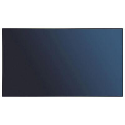LED панель Nec MultiSync X551UN BK/BK