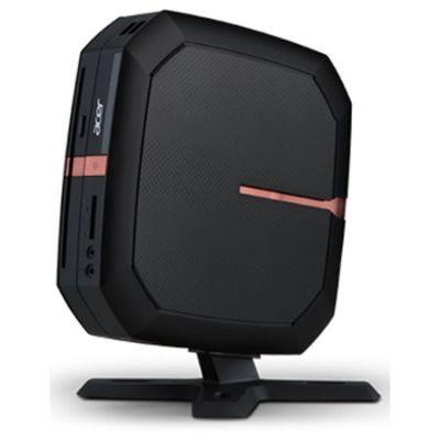 Неттоп Acer Aspire Revo RL70 DT.SJEER.008