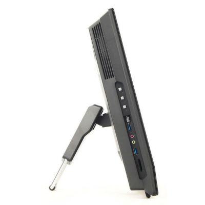 Моноблок Acer Aspire Z3620 DQ.SM8ER.007