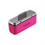 Аккумулятор Yoobao Power Bank YB-615 Red для Apple iPhone