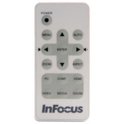 Проектор InFocus IN1144