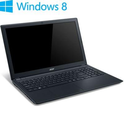 Ноутбук Acer Aspire V5-551-84554G50Makk NX.M43ER.003