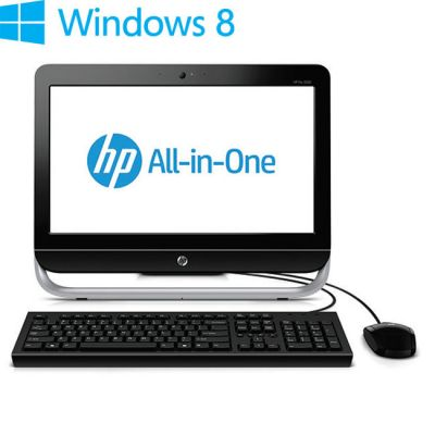 �������� HP Pro 3520 B5F98EA