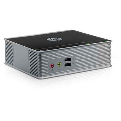 Тонкий клиент HP t310 Zero Client C3G80AA
