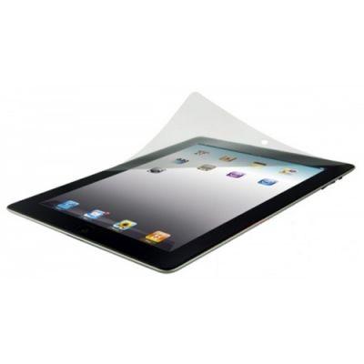 Защитная пленка Yoobao для iPad 2/3 Матовая