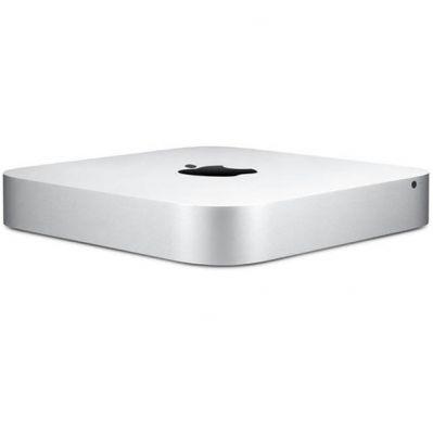 Настольный компьютер Apple Mac Mini MD388RS/A
