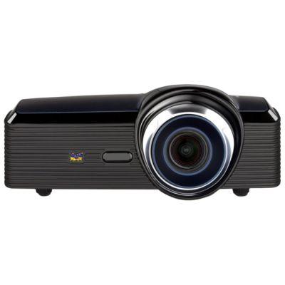 Проектор ViewSonic Pro9000 VS14826