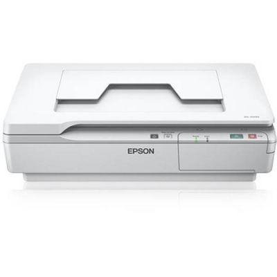 Сканер Epson WorkForce DS-5500 B11B205131