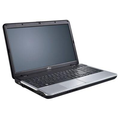 ������� Fujitsu LifeBook A531 VFY:A5310MRSA3RU