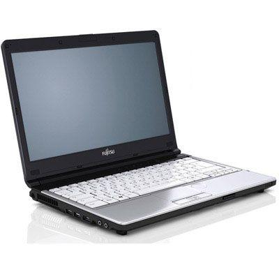 Ноутбук Fujitsu LifeBook S761 VFY:S7610MF135RU