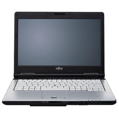 ������� Fujitsu LifeBook S781 LKN:S7810M0001RU
