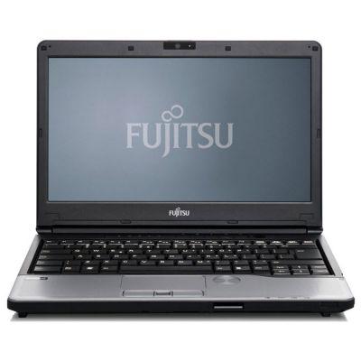 Ноутбук Fujitsu LifeBook S792 VFY:S7920MF075RU