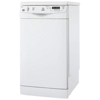 Посудомоечная машина Indesit DSG 5737