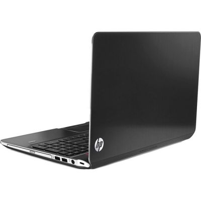 Ноутбук HP Envy dv6-7261er C5U09EA