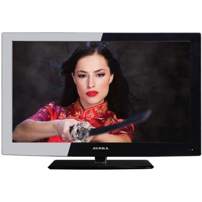 Телевизор Supra STV-LC3239F