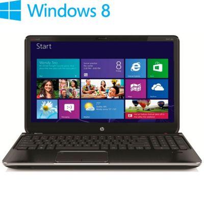 ������� HP Envy dv6-7263er C5U12EA