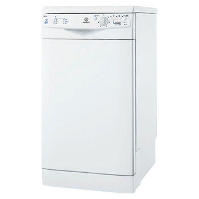 Посудомоечная машина Indesit DSG 2637
