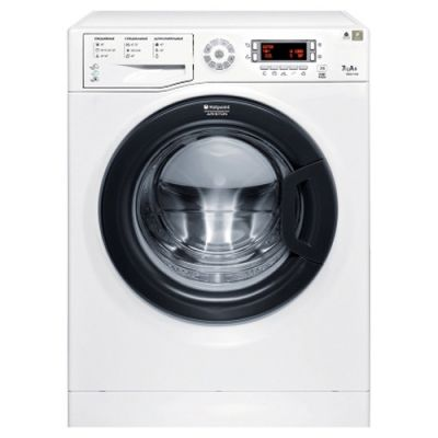 ���������� ������ Hotpoint-Ariston WMSD 7105 B
