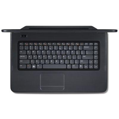 Ноутбук Dell Inspiron N5050 Black 5050-0509