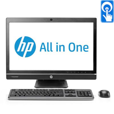 Моноблок HP Compaq 8300 Elite C2Z24EA