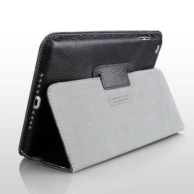 Чехол Yoobao Executive Leather case для iPad Mini Black