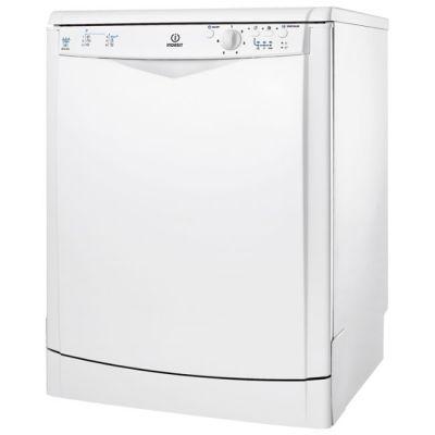 Посудомоечная машина Indesit DFG 262