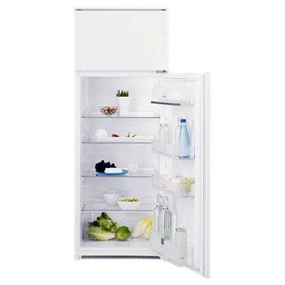 Холодильник Electrolux EJN 2301 AOW