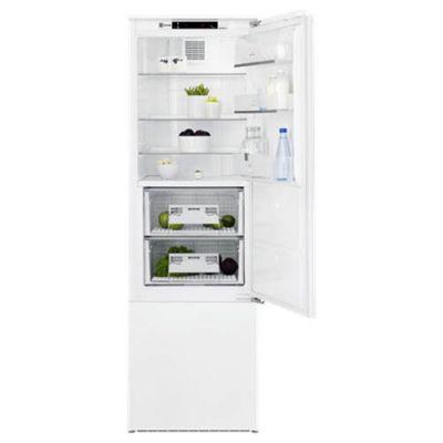 Встраиваемый холодильник Electrolux ENG 2793 AOW