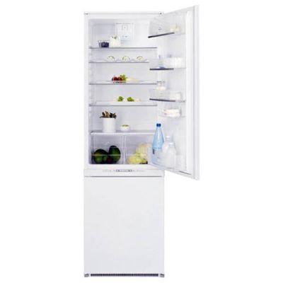 Холодильник Electrolux ENN 2914 COW